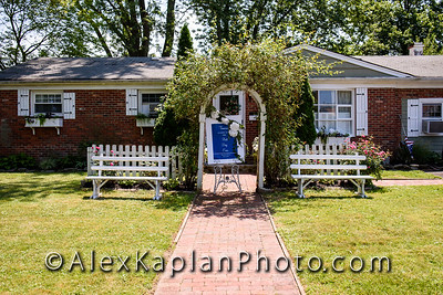 Wedding at The Breakers on Ocean, Spring Lake NJ By Alex Kaplan Photo Video Photobooth