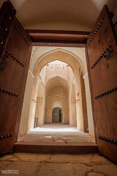 Omani door49- Oman.jpg