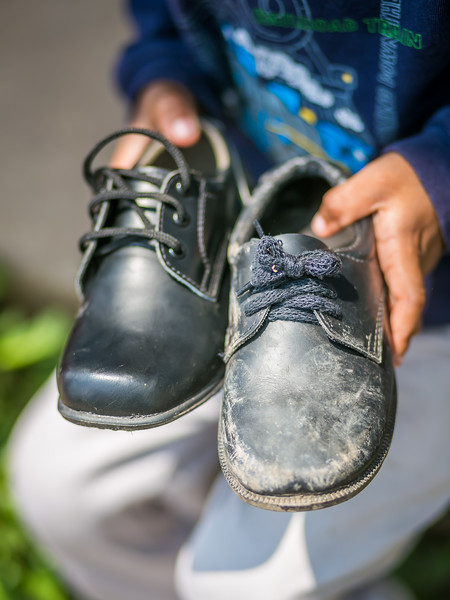 2017.04.27 - Café Soluble entrega zapatos (263).jpg