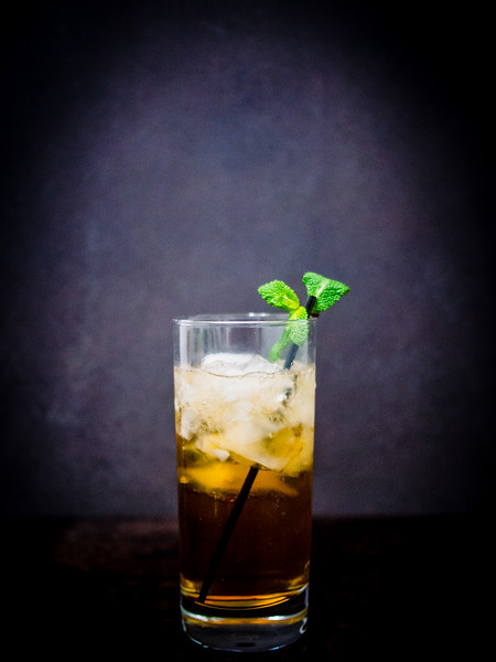 classic whisky cocktails mint julep-3.jpg