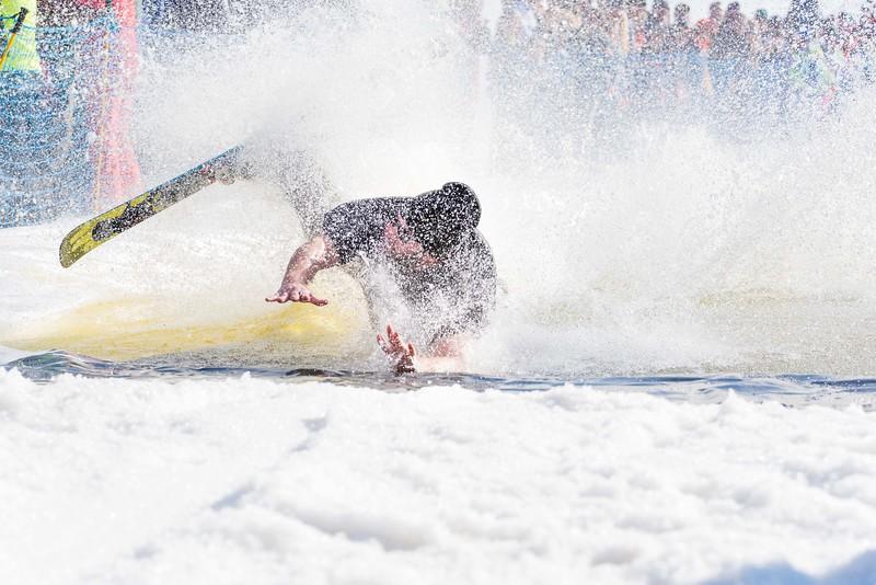 56th-Ski-Carnival-Sunday-2017_Snow-Trails_Ohio-3353.jpg