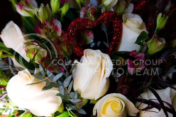 Kristner's Flowers