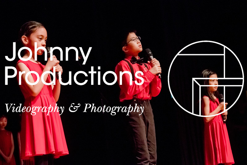 0256_day 2_ junior A & B_johnnyproductions.jpg
