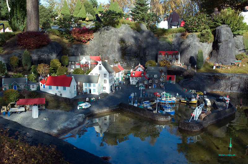 Legoland_2008_071.jpg