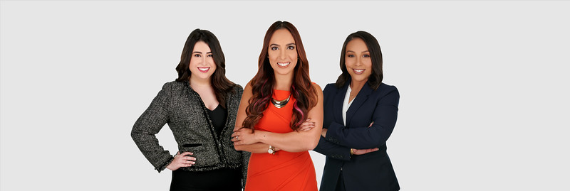 2020-05 Vasquez Composite-Lawyers Only