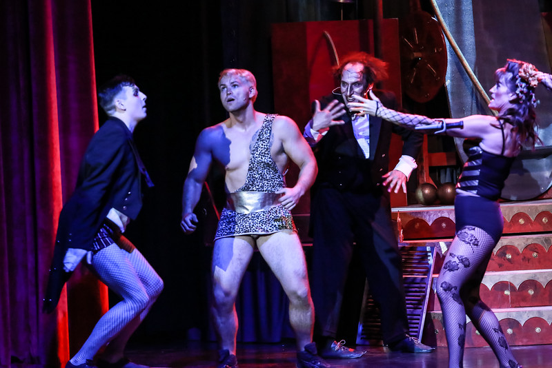 Rocky Horror Show - dress-214.jpg