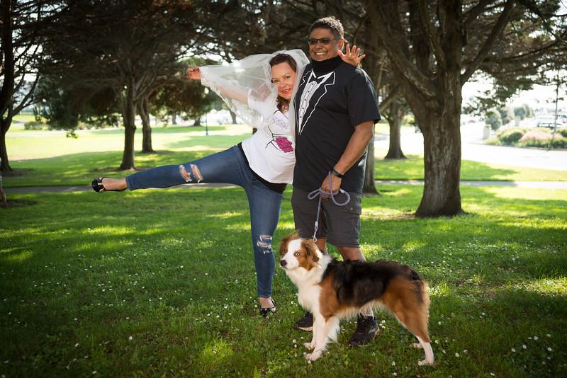 Natalya and Chris - wedding picnic - proofs - 9MB