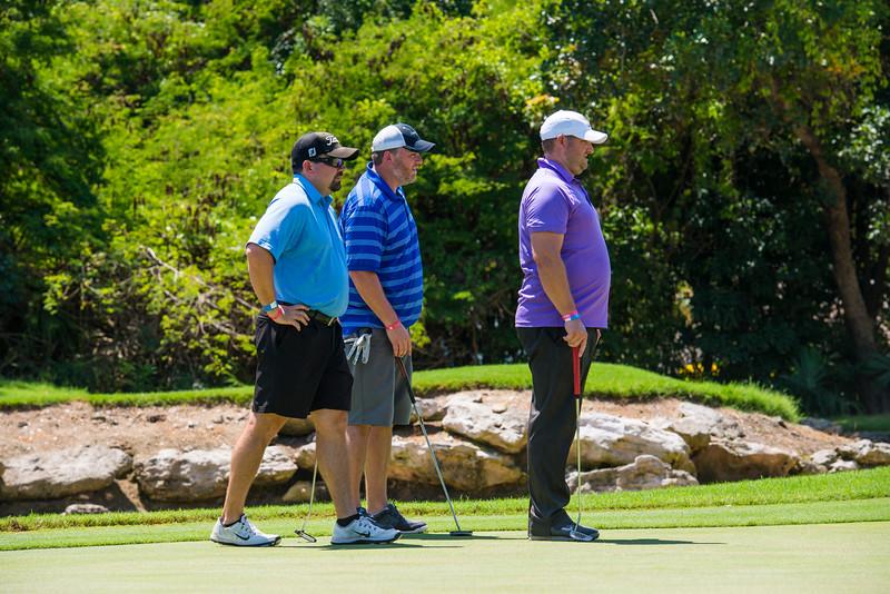 Golf-9423.jpg