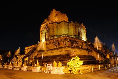 Asia 2016 - Chiang Mai