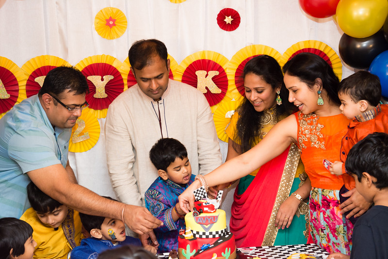 avyu_2nd_bday_party-76.jpg