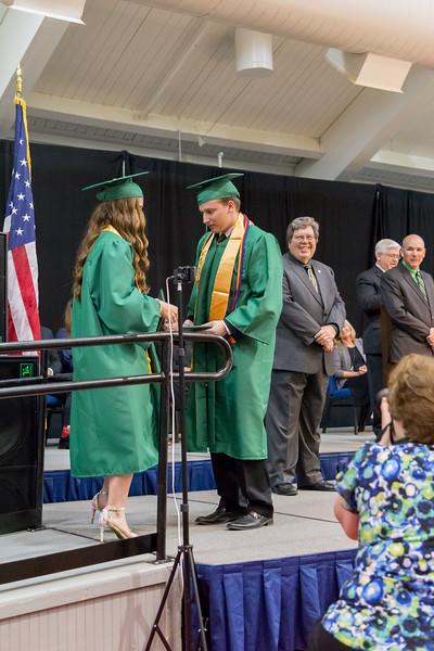DSR_20190524Zachary Graduation85.jpg