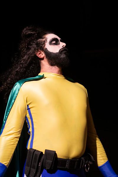 Allan Bravos - essenCIA Teatro - Persona 07-296.jpg