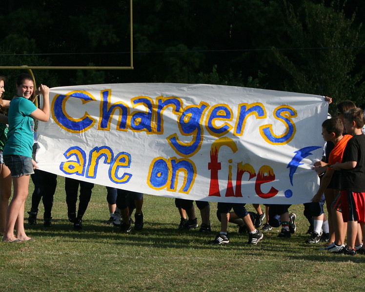 Chargers 031.JPG