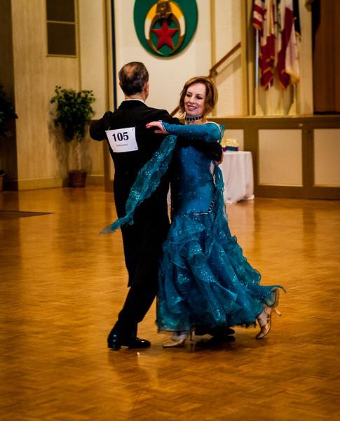 Dance_masters_2016_comp-0322.JPG