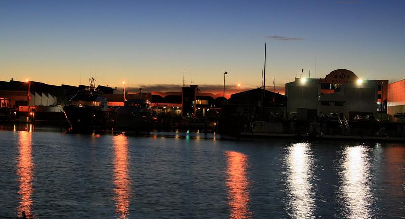Auckland 105.jpg