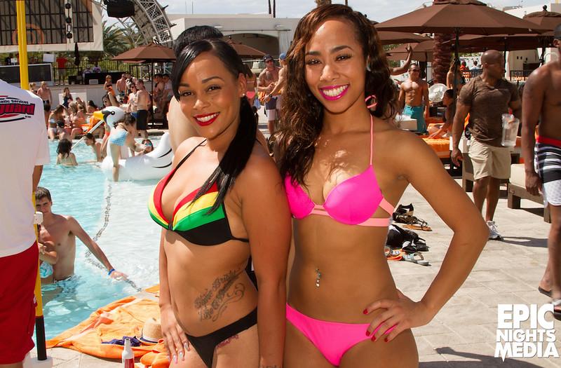 042014 #MADESundays @ DayLight Beach Club-0528.jpg