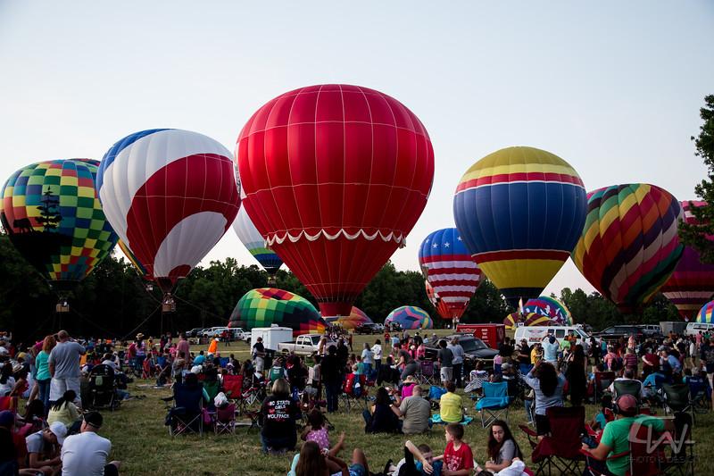 Freeedom Balloon Festival-8552.jpg
