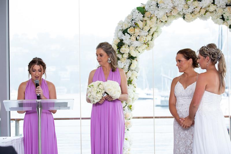 RaeMartin Wedding (472).JPG