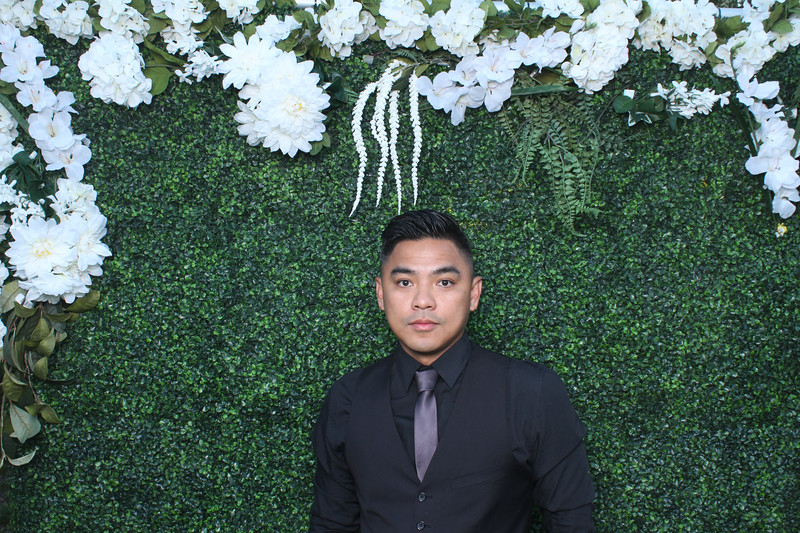 Jonathan_Vanessa_Wedding_Individuals_ (15).jpg