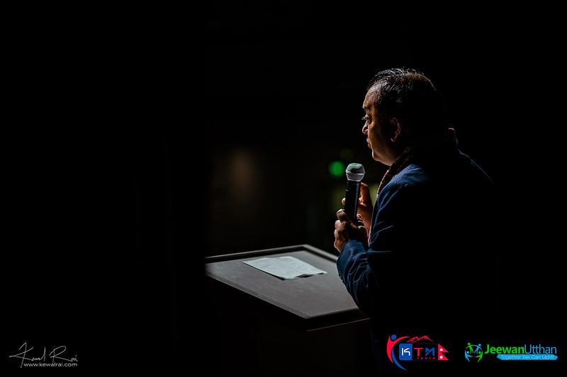 Jeewan Utthan Aus Charity Gala 2018 - Web (88 of 99)_final.jpg