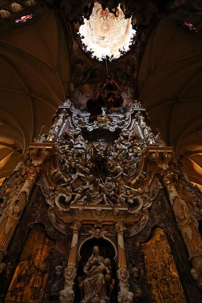 Spain24_Toledo.jpg