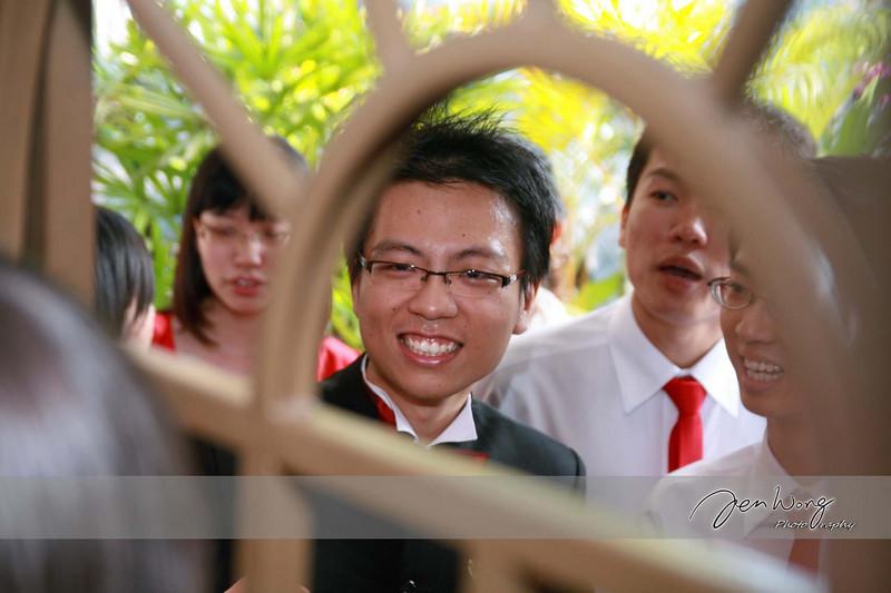 Jun Yong Pei Shan Wedding_2008.12.21_0067_resize.jpg