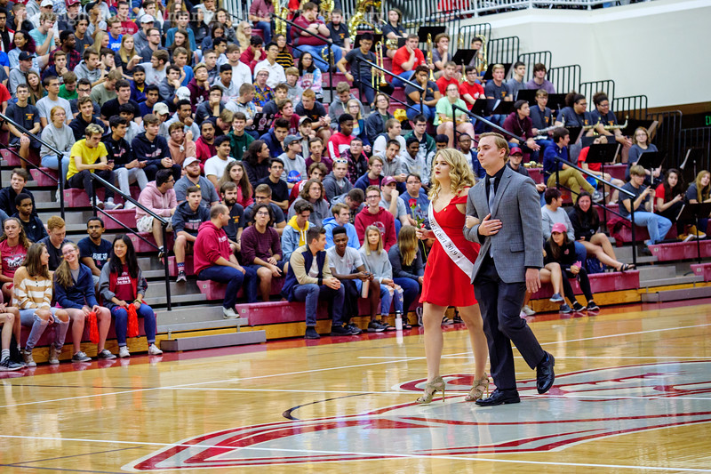 RHIT_Homecoming_2019_Pep_Rally-6211.jpg