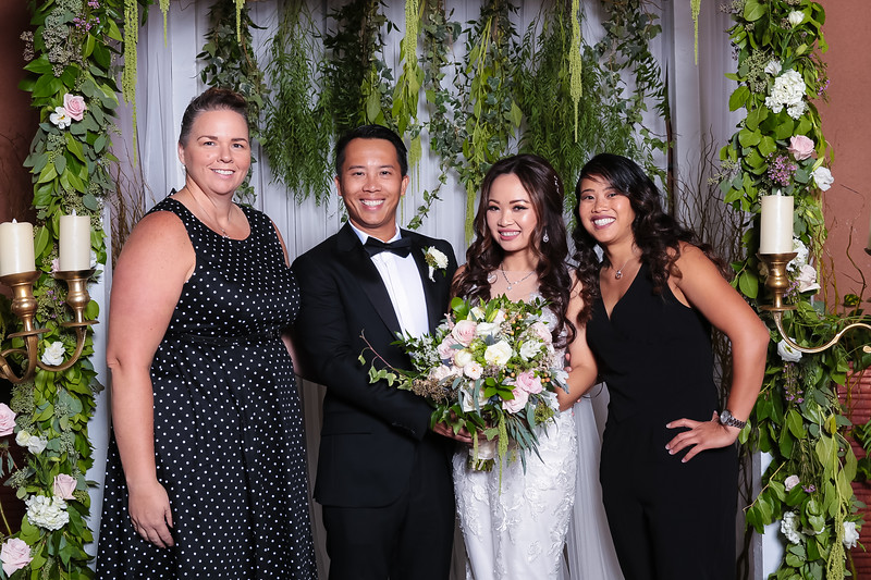 Quang+Angie (14 of 75).jpg