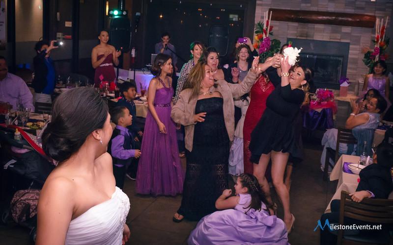 Wedding-3366.jpg