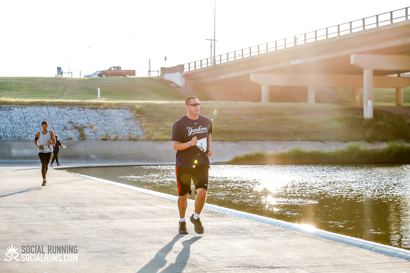 National Run Day 18-Social Running DFW-1247.jpg