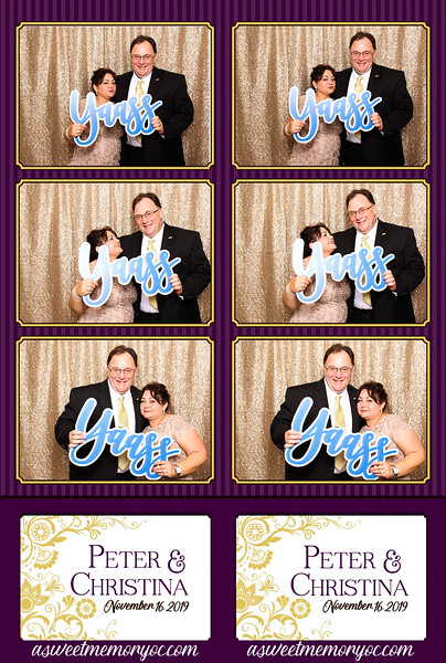 Wedding Entertainment, A Sweet Memory Photo Booth, Orange County-571.jpg