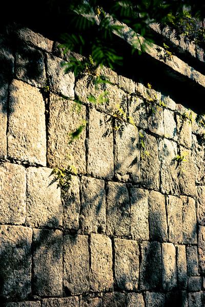 Templo de los Tableros Esculpidos, Chichén Itzá