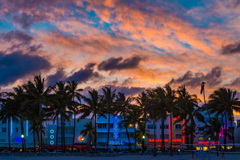 Miami-49.jpg