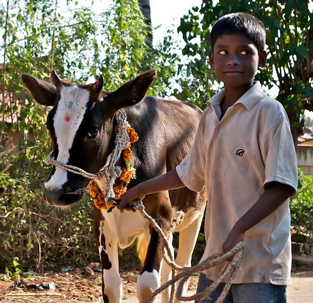 Bangalore India 3049.jpg