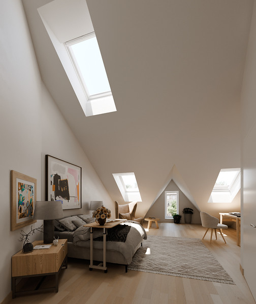 velux-gallery-bedroom-189.jpg