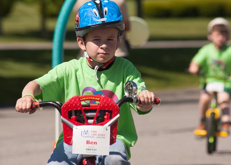 PMC Kids Ride - Shrewsbury 2014-46.jpg
