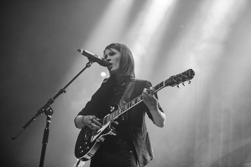 boston_music_awards_2018_24.jpg