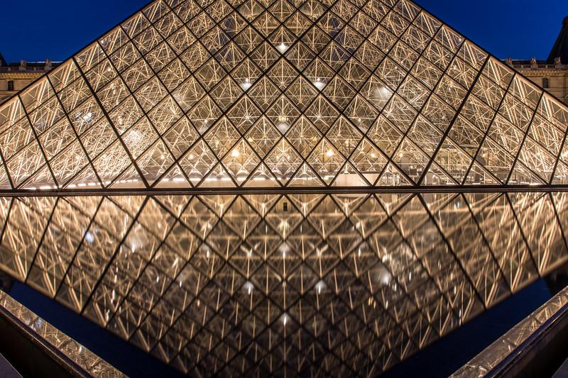 Paris2jun17-4734.jpg