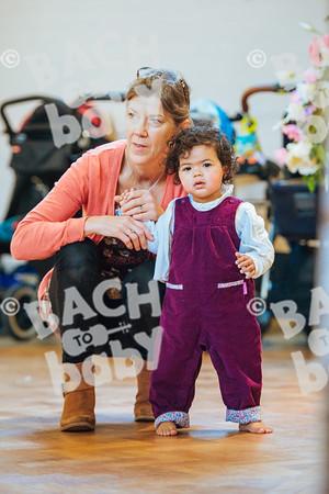 © Bach to Baby 2016_Alejandro Tamagno_Croydon_2016-11-21 018.jpg