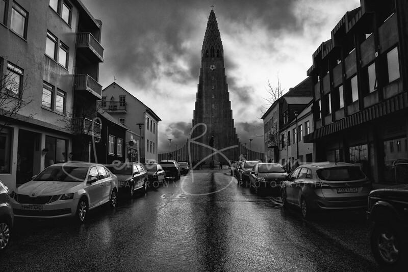 Church - Hallgrimskirkja-1.jpg