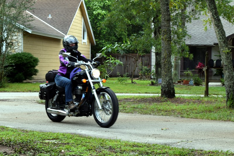 2016 Rides With Sherry (11).JPG