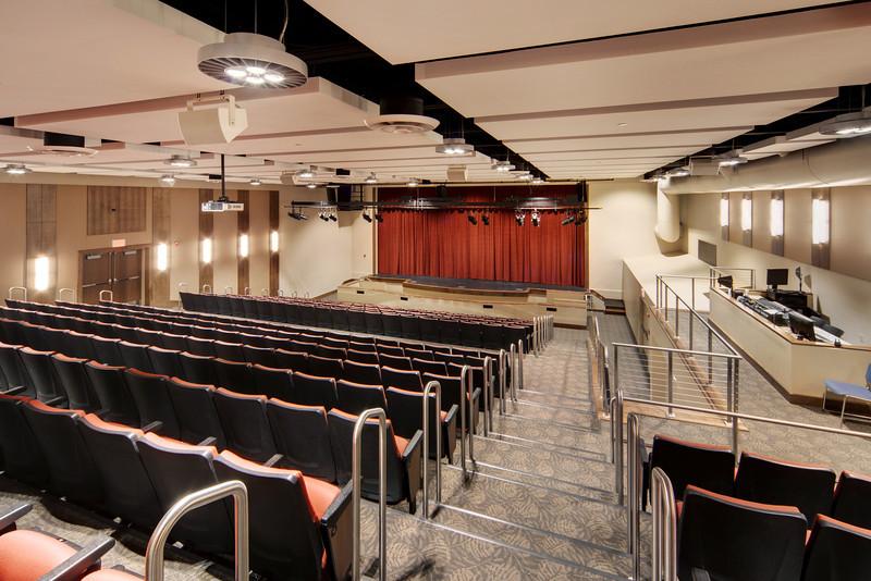 Jochum-Performing-Arts-Center-at-Lutheran-West.jpg