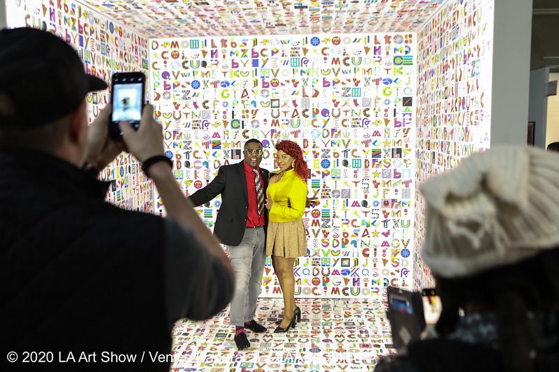 LA Art Show-171.jpg