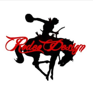 Tiffany's Fashion Week Season 2 - Rodeo Design
