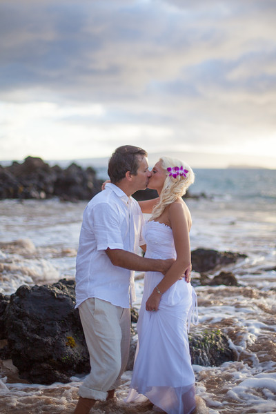 20121011_WEDDING_Janny_and_Mike_IMG_1339.jpg