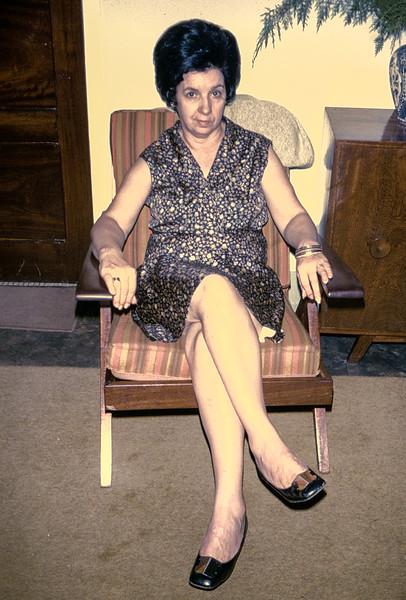 1971 - AO - 0023.jpg