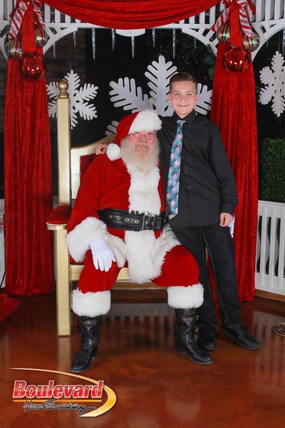 Santa 12-17-16-285.jpg