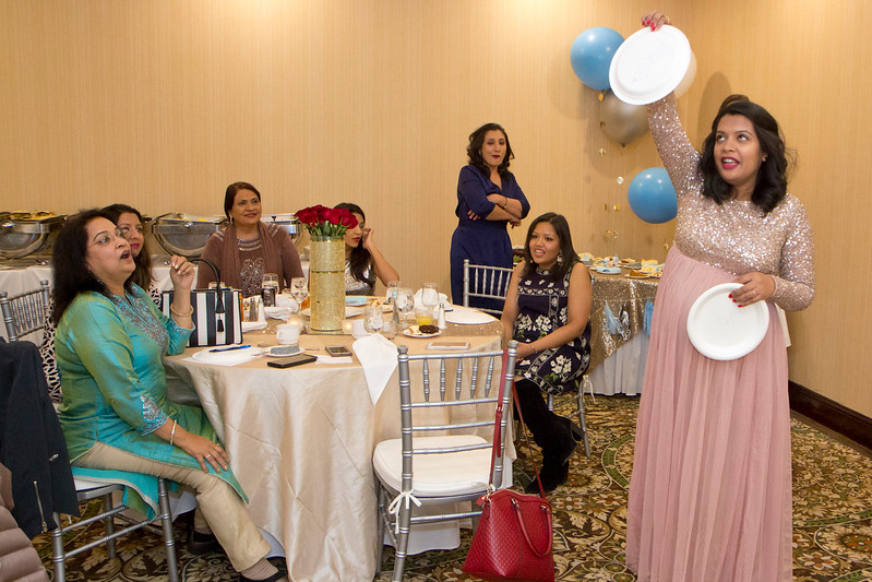 2018 01 Megha's Baby Shower 159.JPG