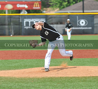 Panther Pitchers Gallery 5/21/16