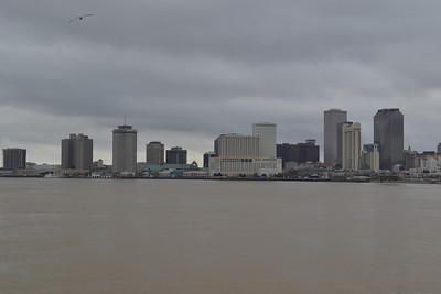 2012_02 - NewOrleans, LA - Mississippi